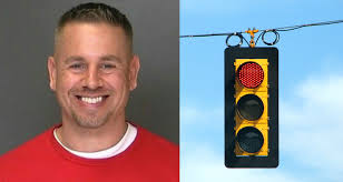 red light cameras miami locations new york man arrested for cutting wires to red light cameras after