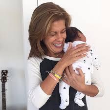 celebrities who have adopted kids popsugar moms