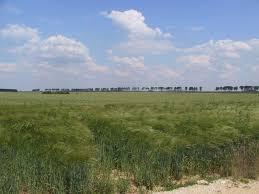 chambre d agriculture ile de agriculture les chs bientôt connectés en essonne le républicain