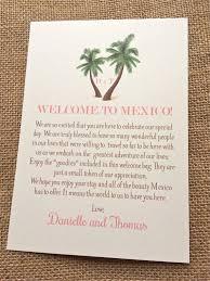 Wedding Gift Destination Wedding Best 25 Beach Wedding Gifts Ideas On Pinterest Beach Wedding
