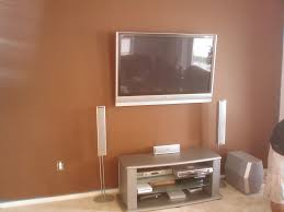 Great Installation At A Great Price In Maryland Tv Installation