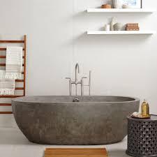 Buy Freestanding Bathtub Bathtubs Idea Astonishing Free Standing Soaking Tubs Freestanding