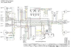 typical home wiring diagram house circuits diagrams of exles