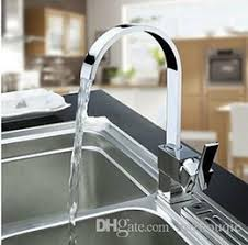 canada kitchen sink faucets sale supply kitchen sink faucets sale