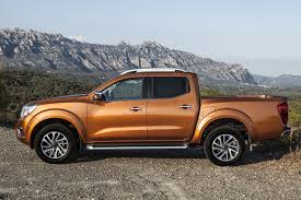 japanese nissan pickup meet the future mercedes pick up in nissan navara clothes