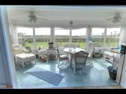 Comfort Suites St Augustine Fl La Fiesta Ocean Inn U0026 Suites Saint Augustine Fl Hotel Youtube