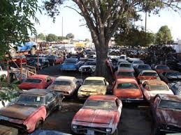 1967 to 1973 camaros for 30 thirty 1967 1973 camaros and firebirds for sale socal