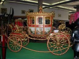 carrozze antiche le carrozze d epoca carrozze per matrimoni roma lemienozze it