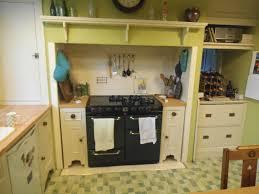 Kitchen Designs Newcastle Kitchens U0026 Bathrooms Newcastle Design Kitchens U0026 Bathrooms