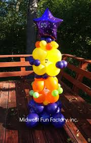 141 best balloon art and animal creations images on pinterest