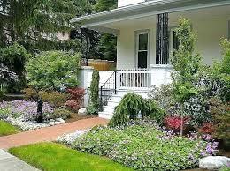 l post ideas landscaping l post ideas landscaping l post for sale l post garden