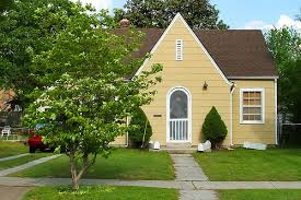 exterior paint ideas exterior paint ideas yellow houses and