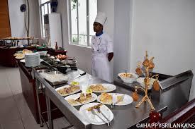 cuisine so cook raja bojun cuisine happysrilankans