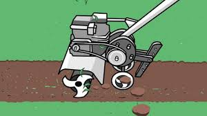 lawn care programs for do it yourself how to overseed a lawn 14 steps with pictures wikihow
