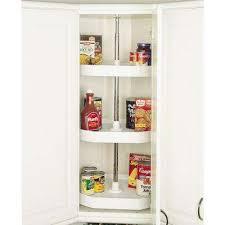 rev a shelf lazy susans kitchen storage u0026 organization the