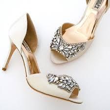 wedding shoes badgley mischka badgley mischka wedding evening shoes bankston in blue radiance