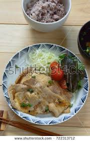 cuisine it no pork ภาพสต อก ภาพและเวกเตอร ปลอดค าล ขส ทธ
