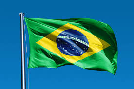Flag Display Rules Brazil Flag Pictures Images Photos
