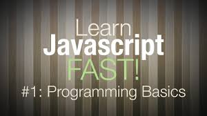 javascript tutorial head first javascript tutorial programming tutorial for beginners pt 1 youtube