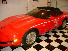 84 corvette value c4 corvettes for sale 1984 to 1996 corvette trader classifieds