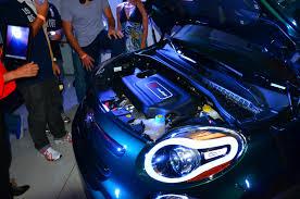 under the hood u2013 the fiat 500l