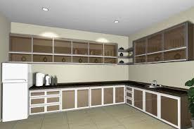 kitchen cabinet design qatar aluminum windows doors kitchen steel rail windows doors