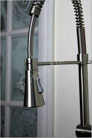 tall kitchen faucet captainwalt com