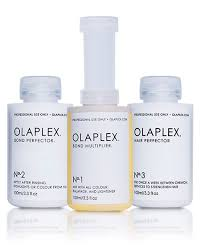 where can you buy olaplex hair treatment olaplex step 3 home treatment reviews photos ingredients