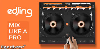 edjing dj studio mixer apk edjing premium dj mix studio v4 0 5 apk filechoco