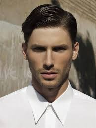 short formal hairstyles for men top men haircuts
