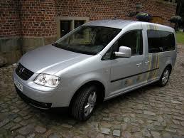Atu Bad Mergentheim Gebrauchtwagen Vw Caddy Maxi Tramper Das Ideale Reisemobil Für