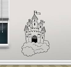 84 polka dots vinyl wall stickers art peel u0026 stick 172287746693