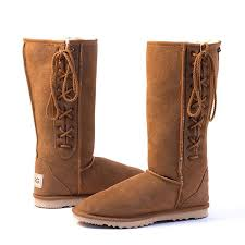 ugg boots australia perth chestnut lace up 1024x1024 jpg
