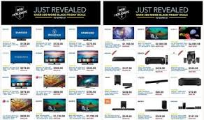 best buy black friday xbox one deals us black friday flyers for walmart target and best buy