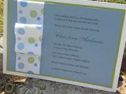 160 best baby shower invitation images on