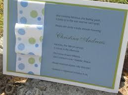 baby shower invitation craft ideas pinterest shower