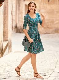 Aviary dress travel dresses designer dresses knit dresses boho