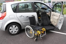 siege handicapé les sieges pivotants handicape souleve personne et aides au