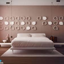 Wohnzimmer Braun Rot Gemütliche Innenarchitektur Gemütliches Zuhause Wandfarbe Für