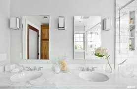 Marble Bathroom Showers 2018 Cultured Marble Shower Walls Cost Marble Shower Price
