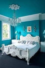 teal bedroom ideas teal bedroom ideas holabot co