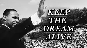 dr martin luther king jr by itzel a on emaze