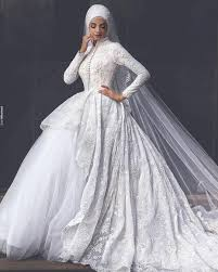 turkish wedding dresses islamic wedding dresses image collections wedding dress