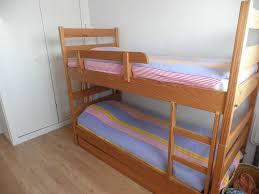 Aarons Furniture Bedroom Set by Bunk Beds Rent A Center Bed Only Rent A Center Bedroom Sets