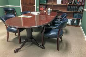 Desk Divorce Alberta Lawyers In Blackstone Va Hawthorne U0026 Hawthorne P C