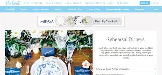 wedding websites search best wedding websites that you should never miss amoyshare