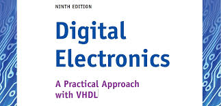download digital electronics a practical approach with vhdl 9th