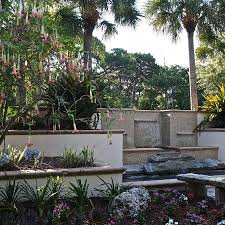 What Are Botanical Gardens Florida Botanical Gardens Largo 2018 All You Need To