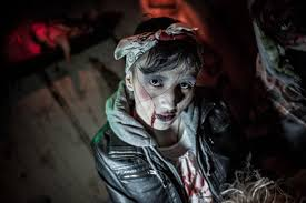 halloween horror nights lady luck faq u2013 screamworld