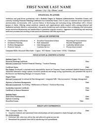 director of finance resume account manager resume template premium resume samples u0026 example